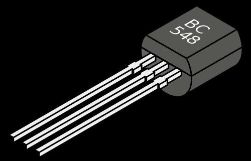250EBE4C-0EE1-4C39-A9DE-35D7BD64F7C0